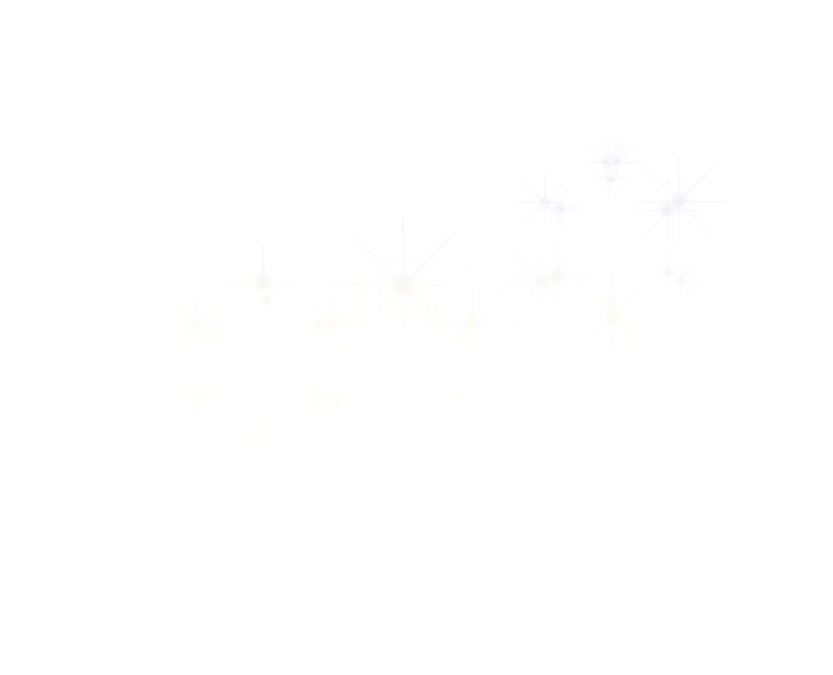 Flavone Stars