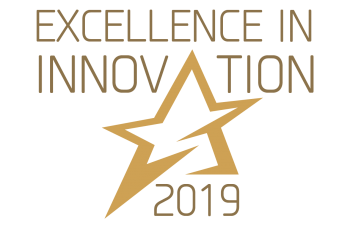 excellence-in-innovation-en