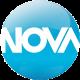 logo-novatv